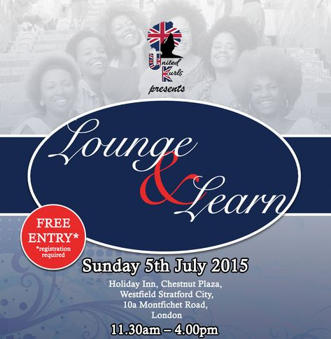 United Kurls Lounge