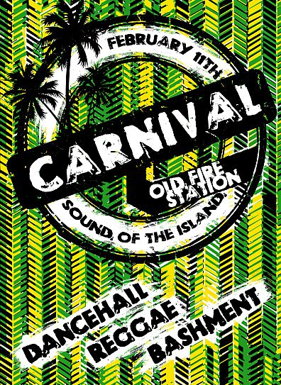 Carnival Bournemouth