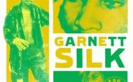 Garnet Silk Reggae Legends boxset cover