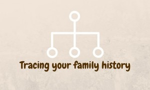 Genealogy Resources