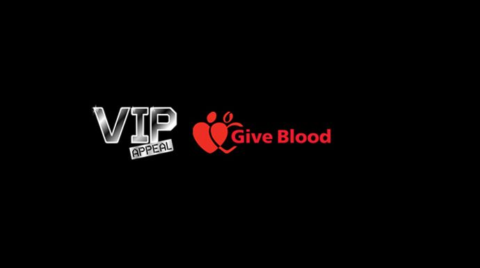 VIP Appeal 2010