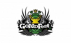 Gondfest Reggae Chile