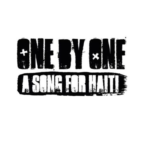Haiti Event One by One
