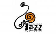 Dominican Republic Jazz Festival