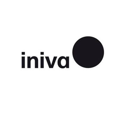 iniva logo