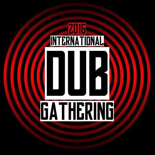 International Dub Gathering 2016