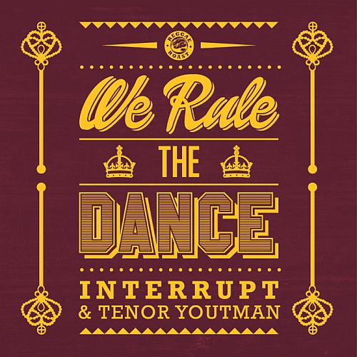 Interrupt Ft Tenor Youtman