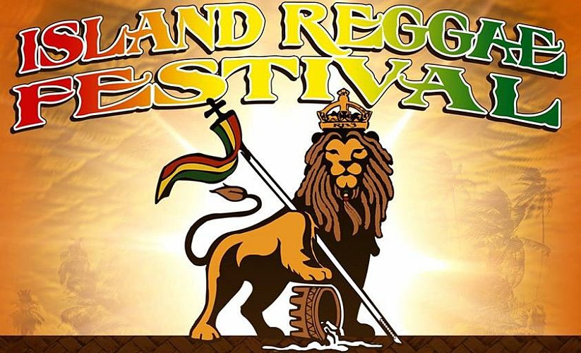Island Reggae Festival USA