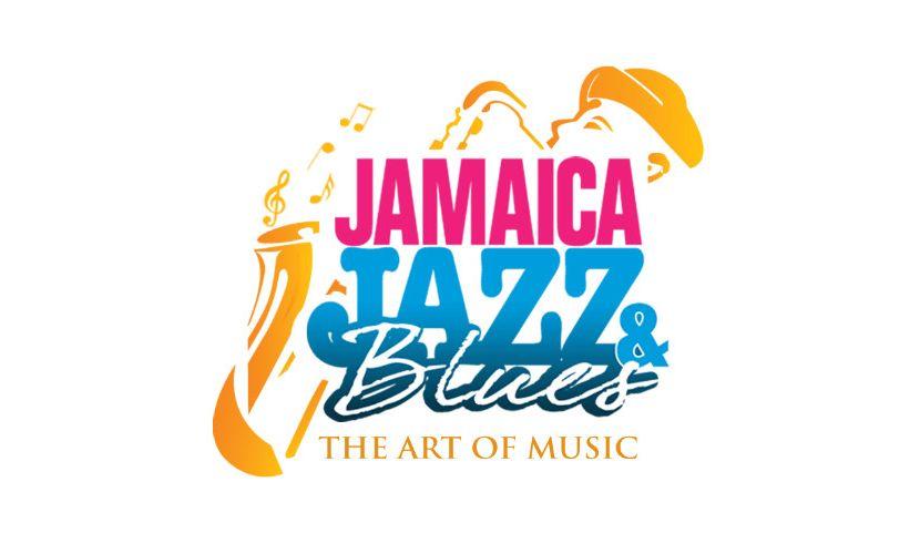 Jamaica Jazz Blues Festival