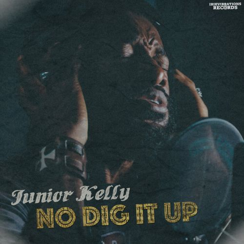 Junior Kelly No Dig it Up