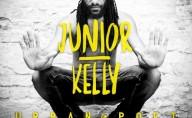 Junior Kelly Urban Poet