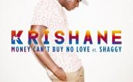 Krishane Money Cant Buy No Love