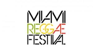Miami Reggae Festival