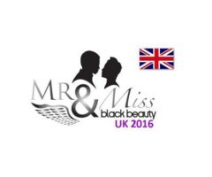 Mr & Miss Black Beauty 2016