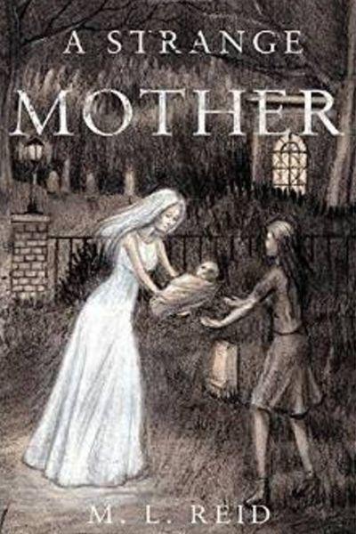 A Strange Mother