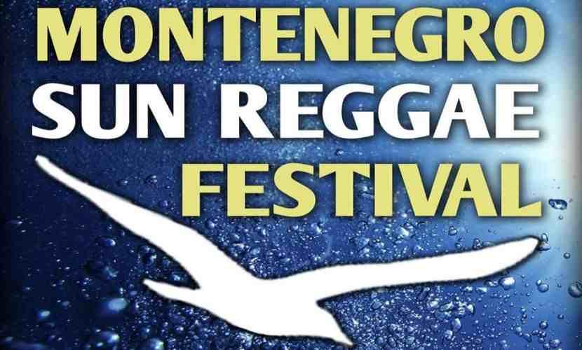 Montenegro Sun Reggae Festival