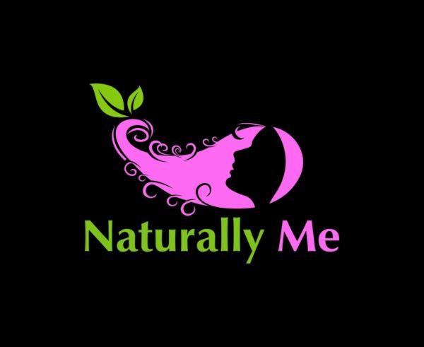 Natural Hair Expo