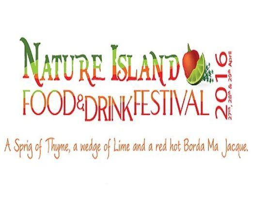 NIFD Festival 2016