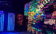 Nightclub Reggae Lounge Barbados