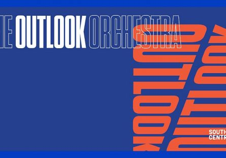 Outlook Orchestra 2017