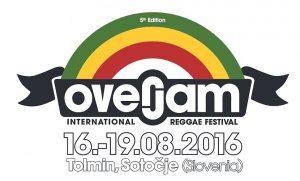 Overjam Festival 2016