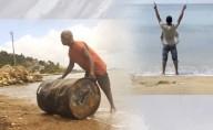 Panomundo P1 Documentary