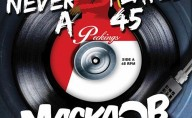 Macka B Never played a 45