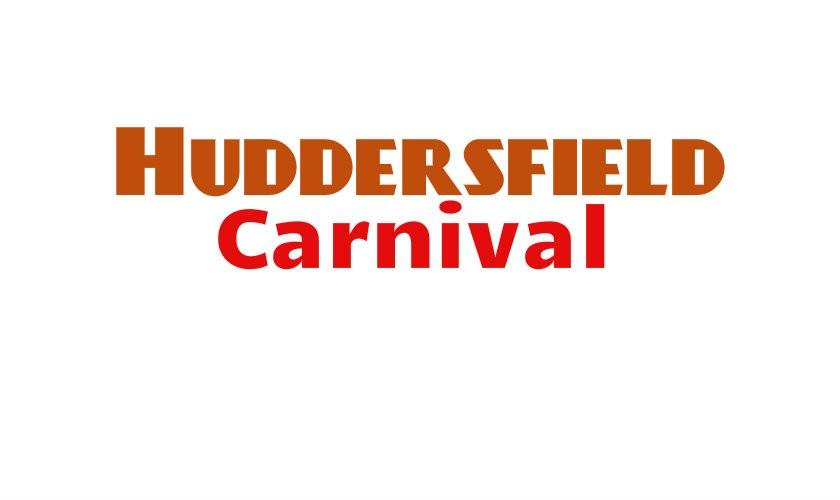 Huddersfield Carnival