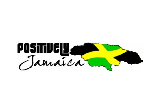 Positively Jamaica
