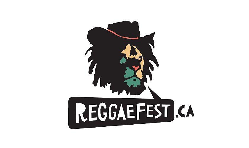 Calgary International Reggae Festival