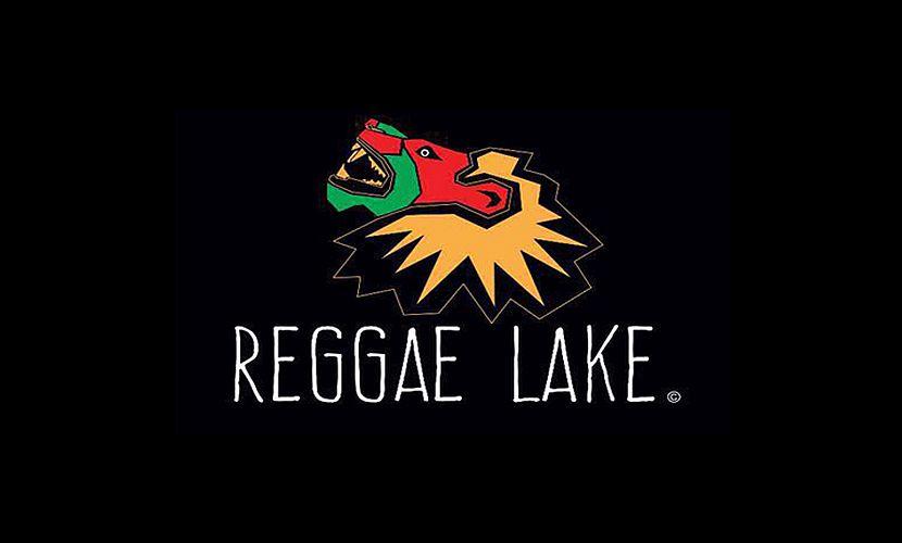 Reggae Lake Amsterdam