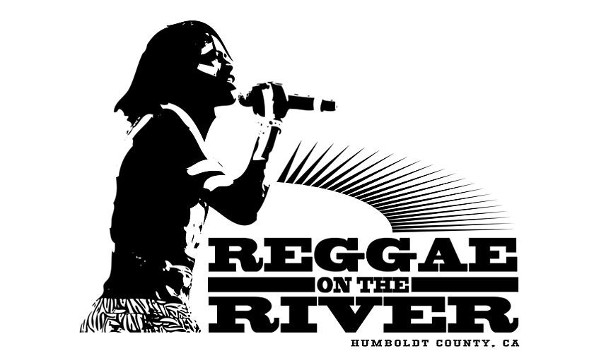 Reggae on the River Festival
