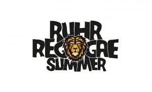 Ruhr Reggae Summer Festival