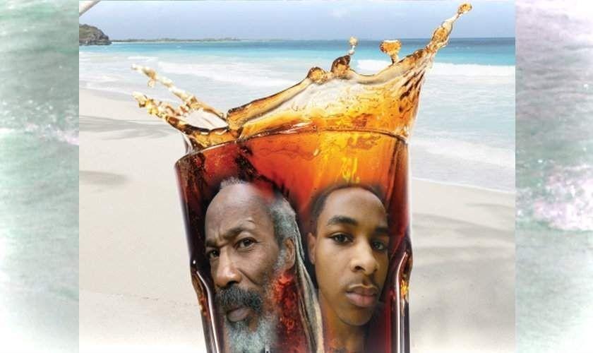 Rum and Coca Cola Theatre