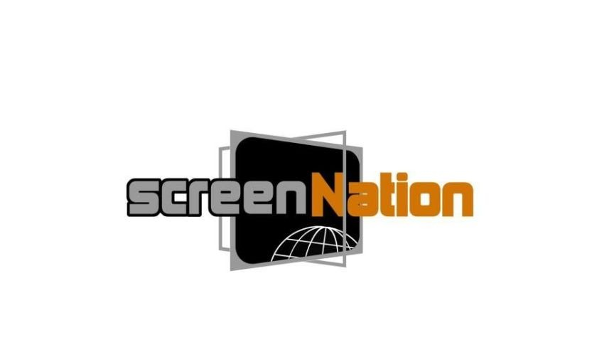 Screen Nation Awards 2016