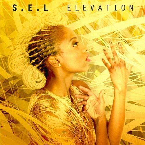 S.E.L Elevation