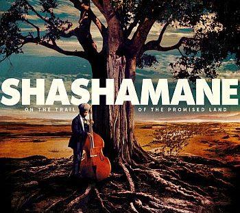 shashamane-documentary-poster