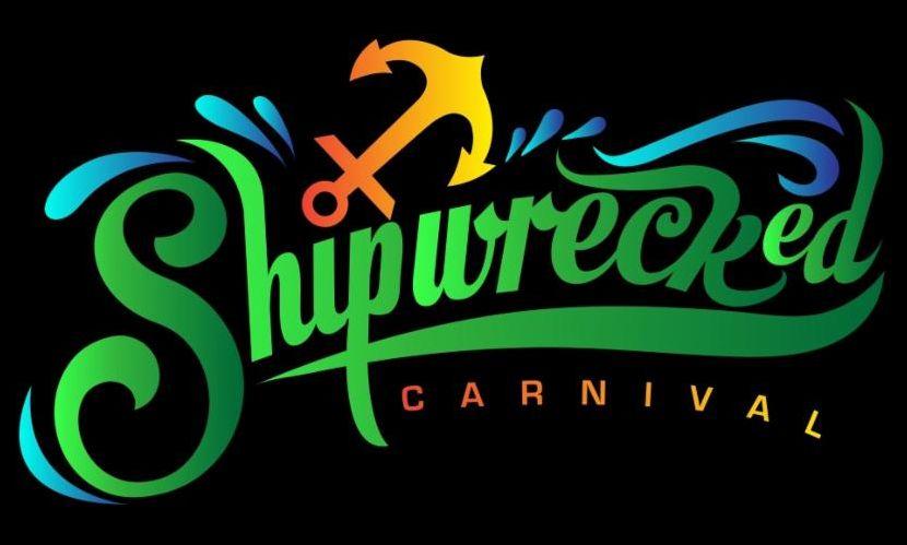 Shipwrecked Carnival Mas