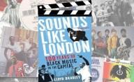 Sounds Like London Festival 2015