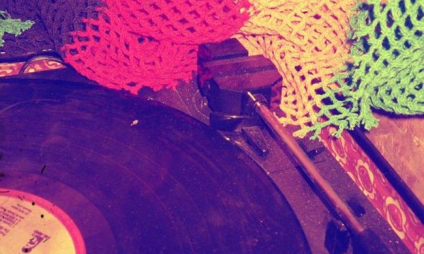 notting hill carnival soundsystems