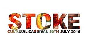 Stoke on Trent Carnival