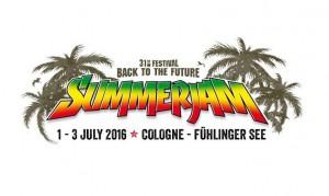 Summerjam Reggae Festival