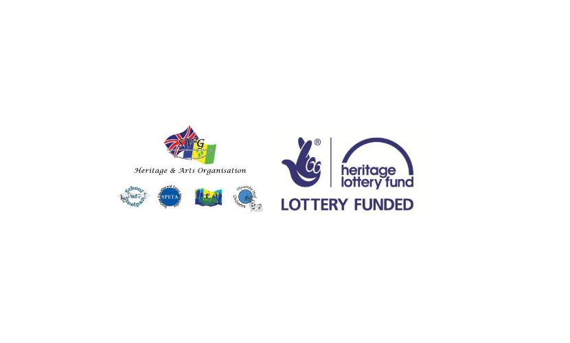 SV2G Lottery Award