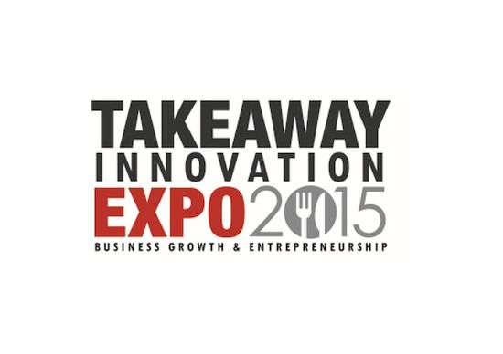 Takeaway Expo 2015