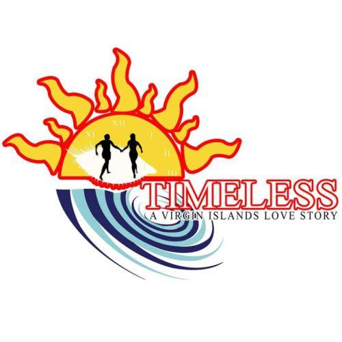 Timeless Virgin Islands Love Story