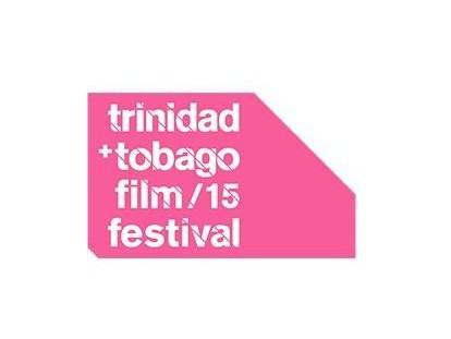 Trinidad and Tobago Film Festival