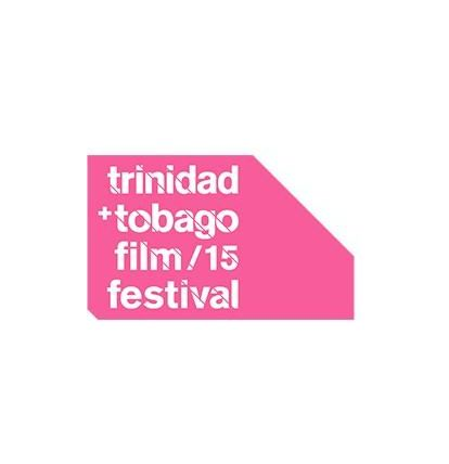 Trinidad and Tobago Film Festival
