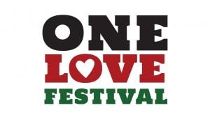 One Love Reggae Festival