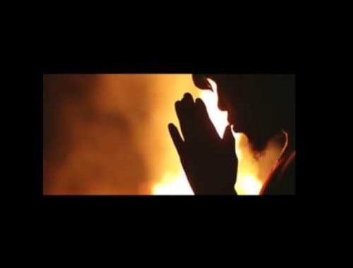 Popcaan Unruly Prayer